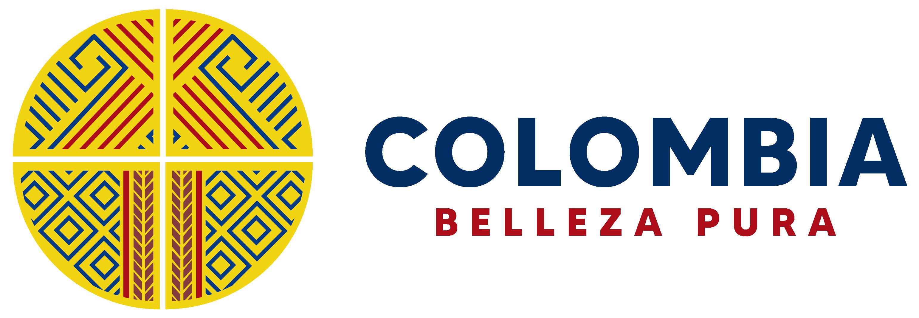 Colombia Belleza Pura