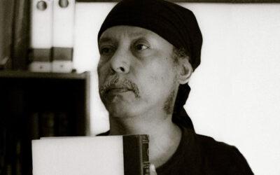 Costa caribe de Colombia, en versos de Leo Castillo